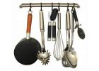 Кухонные принадлежности (427)