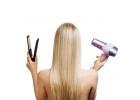Уход за волосами (25)