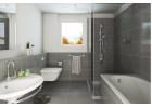 Обустройство ванной комнаты (306)