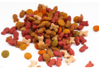 Сухие корма для собак (274)
