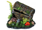 Декор для аквариумов и террариумов (403)