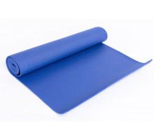 Коврик для йоги и фитнеса 173x61x0,5 с чехлом