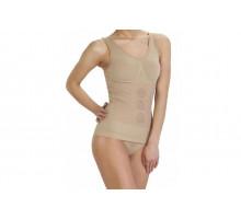 Комплект корректирующего белья с турмалином «ЭВИТА»