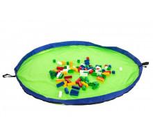 Игровой коврик «САМОБРАНКА»
