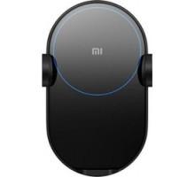 Автомобильное зарядное устройство Xiaomi (GDS4127GL) Mi 20W Wireless Car Charger