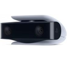 Веб-камера Sony PS5 HD CFI-ZEY1
