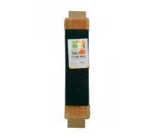 Когтеточка FOUR PETS прямоугольная ковровая 50 см, бежевая