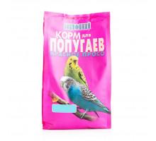 Корм Бонифаций для попугаев, Красное Просо, 10 кг.