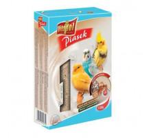 Песок Vitapol для птиц с ракушками, 1,5 кг.