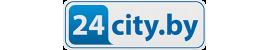 Онлайн-гипермаркет 24city.by